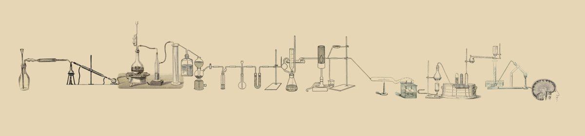 Laboratorio de ideas – Excmo. Ayuntamiento de Tarifa